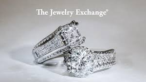 the jewelry exchange in sudbury jewelry enement ring specials