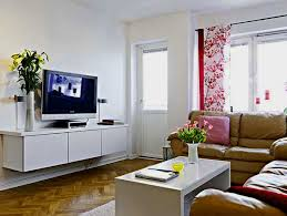 Living Room Decor For Small Spaces Living Room Wall Decor Ideas Diy Thelakehousevacom