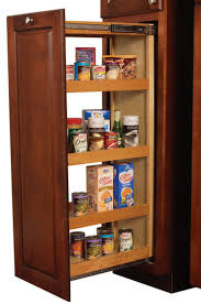 kitchenremodels in lincoln nebraska kitchen pantry design rules full height pullout pantry