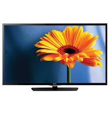 haier 65 4k ultra hd tv. led tv haier 65 4k ultra hd tv