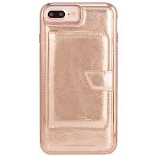mirror iphone 7 plus case. case-mate compact mirror case for apple iphone 8 plus / 7 6s 6 in iphone