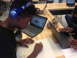 evaluation essay ideas graphic organizer