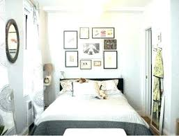 interior decoration of small bedroom. Unique Small Small Space Design Ideas Bedroom Pictures My  With Interior Decoration Of Small Bedroom S