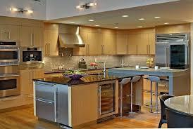 veneer kitchen cabinets veneer kitchen cabinets with modern lighting walnut veneer kitchen cabinet doors