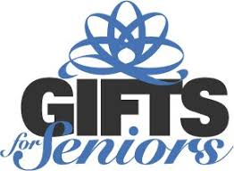rental research services gifts for seniors