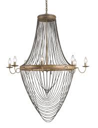 top 61 magnificent chandelier s foyer lighting bronze orb linear country brushed nickel chrome style ceiling