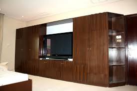 fullsize of dark bedroom wall cupboards redglobalmxorg bedroom wall cabinets bedroom wall storage cupboards bedroom wall