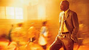 coach carter review movie empire coach carter review