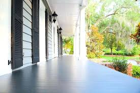best porch floor paint porch floor paint color ideas porch floor paint traditions painted green 1 using to free benjamin moore porch floor paint reviews