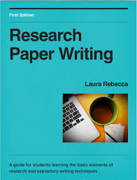 research paper writing a simple step by step guide that helps you navigate the stormy seas of research paper writing written in clear simple english the ebook research paper
