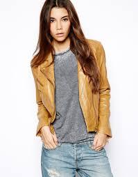 barney s originals barneys leather biker jacket