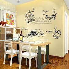 wall decor kitchen wall decor ideas kitchen kitchen kitchen decor kitchen wall decoration small kitchen wall decor kitchen wall decorating ideas