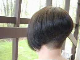 Stacked Bob Hair Style stacked angled bob haircut pictures hairstyles ideas 6369 by wearticles.com