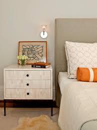 Create Your Dream Bedroom bedroom nightstands lightandwiregallery 7681 by uwakikaiketsu.us