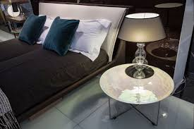 <b>Bedside Reading</b> Lamps With Edgy and Quirky Designs