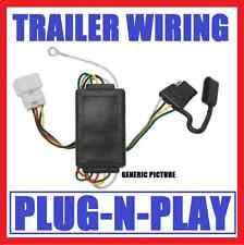 2010 jeep liberty trailer wiring harness 2010 jeep patriot trailer wiring harness installation wiring diagram on 2010 jeep liberty trailer wiring harness
