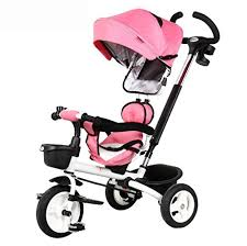 trolley <b>bike</b> for baby All products are discounted, Cheaper Than ...