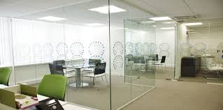 office dividers glass. office partitions dividers glass
