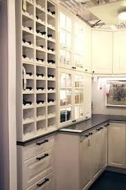 ikea kitchen cupboard shelves impressive kitchen cabinet storage organizing eye candy storage solutions ikea kitchen cupboard