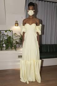 Invitati al matrimonio invitati al matrimonio: Vestiti Estate 2021 Gli Abiti Cerimonia In Tendenza Piu Belli