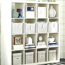 ikea expedit bookcase measurements shelving unit white furniture source bookcase dimensions