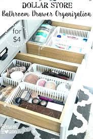 desk drawer organizer ideas target drawer organizer vanity drawer organizer ideas best bathroom organization on bob target target home 3 target drawer