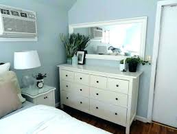 Ikea Hemnes Bedroom Set Ikea Hemnes Bedroom Set By Mxims