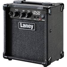 products laney lx10