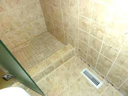 tiled shower floors best tile for shower floors best tile for shower floor tile for shower tiled shower floors