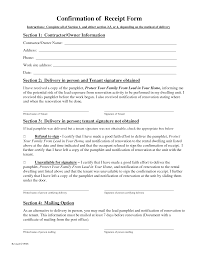 Essay Prompt 9th Grade English Top Application Letter Ghostwriting