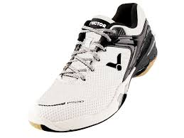 Victor Badminton Shoes Size Chart My Badminton Store Victor P9210 White P9210 Ac Us 108 00