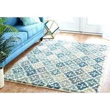 mohawk rug 8 10 rug home aqua panel area rug x area rug rug mohawk area rugs 8 10 mohawk memory foam rug pad 8 10