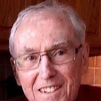 Stanley Lee Morton (1932-2019) - Find A Grave Memorial