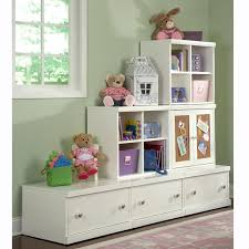 ... Kids Design Room Decoration Toytorage Ideas Fascinating Images Best  Formall Bedrooms Good 98 Storage Home Decor ...