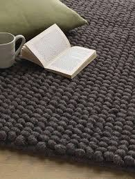 home interior gray and white rug gray victorian rug yellow gray kitchen rug gray mandala rug
