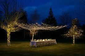 outdoor fairy lighting. Warm White Outdoor Fairy Lights LED Lighting U