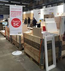 Ikea Bonnes Affaires La Bonne Trouvaille Située Avant Facebook