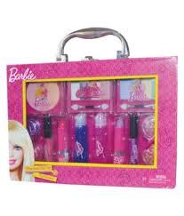 max barbie makeup kit max barbie makeup kit at low snapdeal