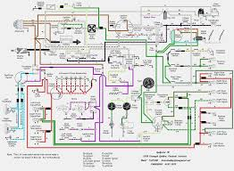at amp t u verse home wiring wiring diagram for you • at amp t u verse phone and internet wiring diagram at t u verse box connections at t