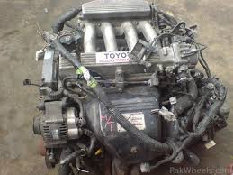 Camry Engines 1984-2014 - Camry Forums - Toyota Camry Forum