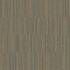 biodiversity loop pattern library commercial carpet patterns s29 carpet