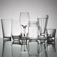 Wholesale Glassware | Restaurant Glassware | Bar Glasses