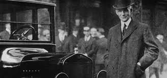 henry ford.  Ford Henry Fordu0027s Ancestral Home Opens In West Cork For Ford