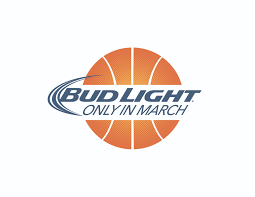 March Madness Bud Light Bud Light Mini Hoops Challenge Game Giveaway Manjr