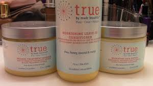 How Do I Get A Product Made True Hair Products By Made Beautiful Pure Clean Natural Youtube