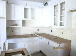kitchen cabinet handle ideas white kitchen cabinet handles and knobs large size of cabinet hardware ideas