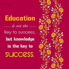 essay of education is the key to success gq essay of education is the key to success