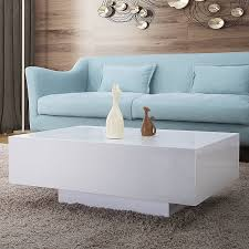 white coffee tables. Living Room High Gloss White Coffee Table Modern Side For Astonishing Tables Enhancing E