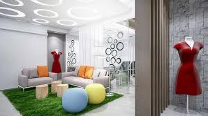 interior design of office. Office-work-lounge-design Interior Design Of Office