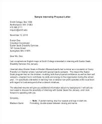 Formal Letter Format Sample Two Formal Request Letters Transfer Letter Example Template Within ...